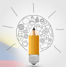 Emprendimiento y Gestión I - A
