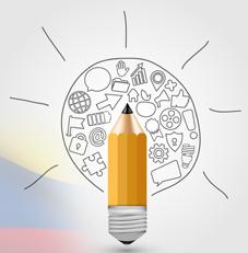 Emprendimiento y Gestión II - A